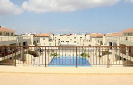 3 bedroom apartments for sale in Famagusta. Apartment – Protaras, Famagusta, Cyprus
