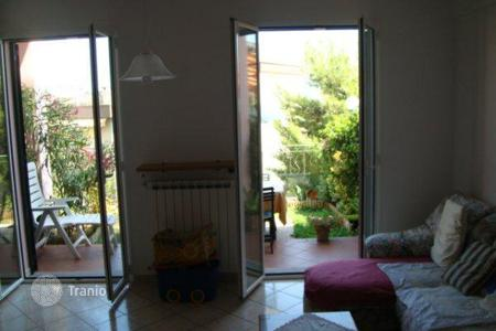 Property for sale in Riva Ligure. Townhome - Riva Ligure, Liguria, Italy