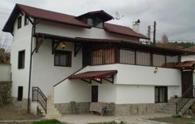 Property for sale in Gotse Delchev. Townhome – Gotse Delchev, Blagoevgrad, Bulgaria