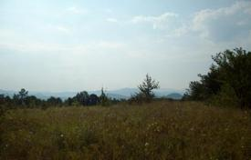 Agricultural land for sale in Sofia region. Agricultural – Osikovitsa, Sofia region, Bulgaria