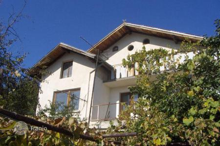 Cheap houses for sale in Sofia-grad. Townhome – Sofia, Bulgaria