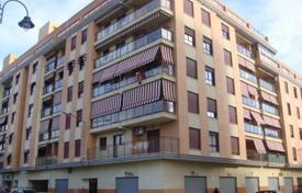 Foreclosed 3 bedroom apartments for sale in Alzira. Apartment – Alzira, Valencia, Spain