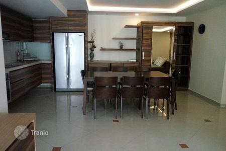 2 bedroom apartments to rent in Chonburi. Apartment – Pattaya, Chonburi, Thailand