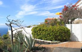 Apartments for sale in Los Gigantes. Apartment – Los Gigantes, Canary Islands, Spain