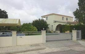Luxury 4 bedroom houses for sale in Cyprus. Luxury Villa, 4 En-suite bedrooms, private location, Paphos