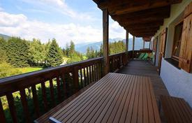 3 bedroom apartments for sale in Austria. Apartment in residential complex on the ski slope in Kitzbühel Alps