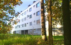 Property for sale in Ida-Viru. For sale two-bedroom apartment. Estonia, Püssi city. In good condition, cosmetic repairs, furniture. Free sale by owner.