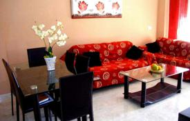 2 bedroom apartments for sale in Costa Blanca. Apartment in Benidorm, 100 m²