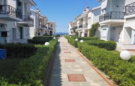 Coastal apartments for sale in Chalkidiki (Halkidiki). Apartment – Sithonia, Administration of Macedonia and Thrace, Greece