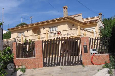 Residential for sale in Alhaurín el Grande. Villa – Alhaurín el Grande, Andalusia, Spain