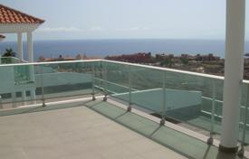 3 bedroom houses for sale in Canary Islands. Villa – La Caleta, Canary Islands, Spain