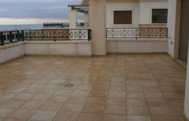 3 bedroom apartments by the sea for sale in Costa Blanca. Apartment – Alicante, Valencia, Spain