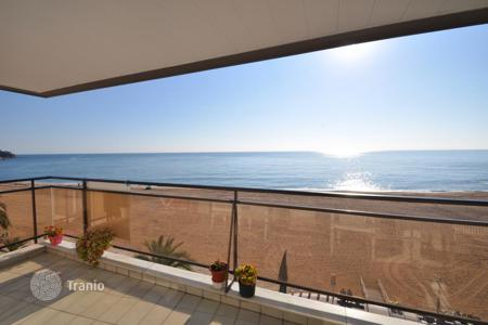5 bedroom apartments for sale in Lloret de Mar. Apartment – Lloret de Mar, Catalonia, Spain