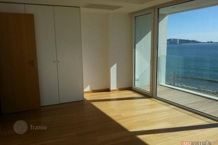 Cheap property for sale in Lisbon (city). Apartment - Lisbon (city), Lisbon, Portugal