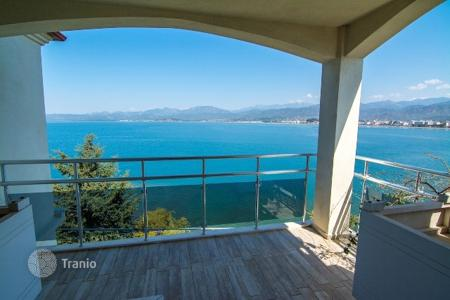 Luxury 5 bedroom houses for sale overseas. Villa – Fethiye, Mugla, Turkey