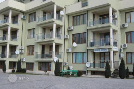 Cheap residential for sale in Topola. Apartment – Topola, Dobrich Region, Bulgaria