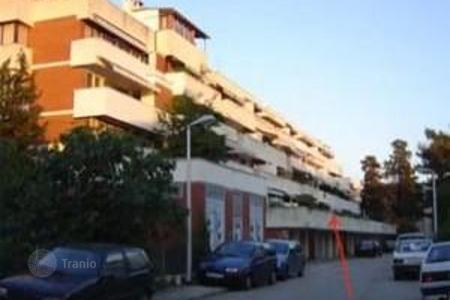 Coastal property for sale in Zadar County. Apartment - Zadar, Croatia