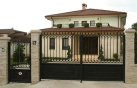 Residential for sale in Varna Province. Detached house – Varna, Bulgaria