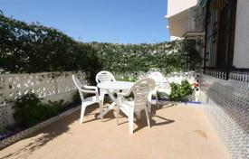 Coastal residential for sale in La Zenia. Terraced house – La Zenia, Valencia, Spain