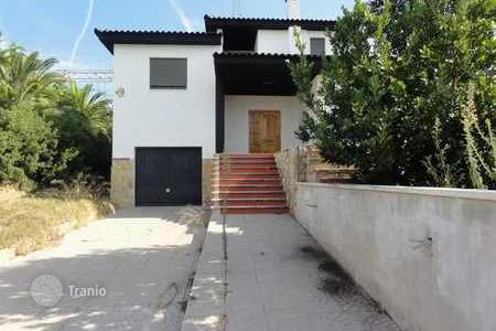 Residential for sale in L'Eliana. Villa – L'Eliana, Valencia, Spain
