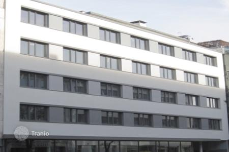 Business centres for sale in Germany. Business Center Nyurnberge, Germany was