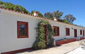 Houses for sale in Monchique. Renovated, traditional farmhouse in idyllic spot nestled in the Serra da Monchique, West Algarve