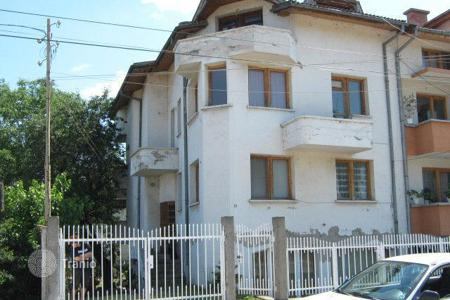 Houses for sale in Vidin (city). Townhome – Vidin (city), Vidin, Bulgaria
