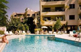 Apartments for sale in Cyprus. Apartment – Paphos (city), Paphos, Cyprus