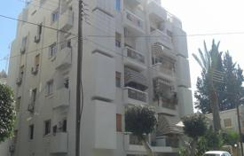 Cheap residential for sale in Strovolos. 2 Bed Apartment in Acropolis — REDUCED