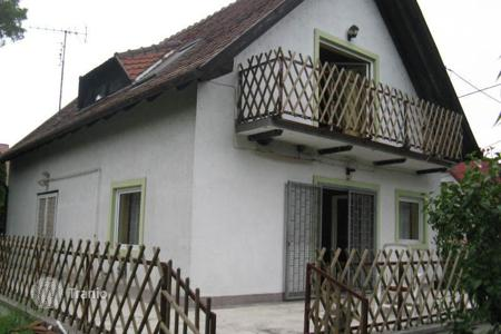 Houses for sale in Fejer. Detached house - Gárdony, Fejer, Hungary