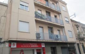 Bank repossessions apartments in Sabadell. Apartment – Sabadell, Catalonia, Spain