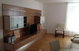 1 bedroom apartments for sale in Karlovy Vary Region. Furnished one-bedroom apartment with a balcony and a parking, Karlovy Vary, Czech Republic