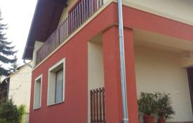 Residential for sale in Lábatlan. Detached house – Lábatlan, Komarom-Esztergom, Hungary