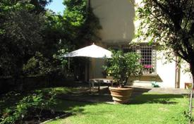 Apartments for sale in Florence. Apartment – Florence, Tuscany, Italy