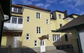 Property for sale in Lower Austria. Apartment house in St. Pölten