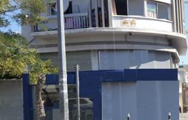5 bedroom apartments for sale in Nicosia (city). Whole building in Nicosia Centre