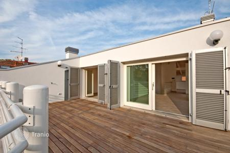 Residential for sale in Cervia. Apartment – Cervia, Ravenna, Emilia-Romagna,  Italy