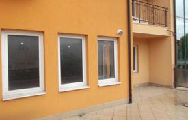 Residential for sale in Pazardzhik. Apartment – Velingrad, Pazardzhik, Bulgaria