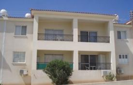 Cheap 1 bedroom apartments for sale in Paphos. Apartment – Chloraka, Paphos, Cyprus
