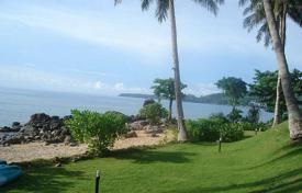 Apartments for rent with swimming pools in Kammala. Apartment – Kammala, Phuket, Thailand