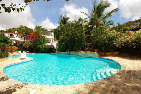 Property to rent in Caribbean islands. Villa – Bridgetown, St Michael, Barbados