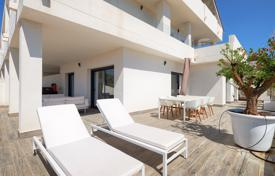 BRAND NEW APARTMENT NEW GOLDEN MILE ESTEPONA for 320,000 €