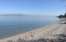 Development land for sale in Attica. Development land – Attica, Greece