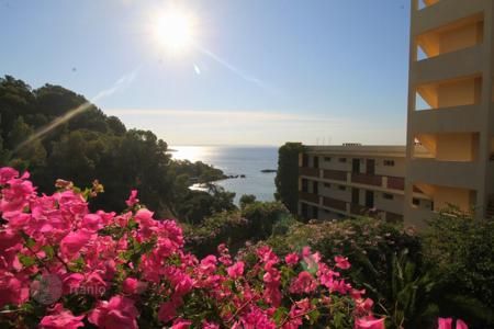 1 bedroom apartments for sale in Majorca (Mallorca). Apartment – Portals Nous, Balearic Islands, Spain