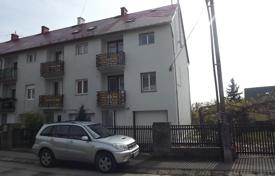 Houses for sale in Balatonfüred. Detached house – Balatonfüred, Veszprem County, Hungary