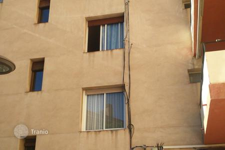Foreclosed 4 bedroom apartments for sale in Costa Dorada. Apartment – Reus, Catalonia, Spain