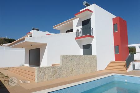 3 bedroom houses for sale in Faro. Villa – Loule, Faro, Portugal