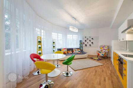 New homes for sale in Praha 4. New home - Praha 4, Prague, Czech Republic