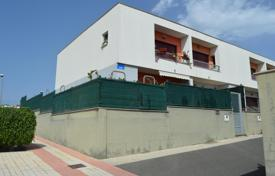Residential for sale in Firgas. Detached house – Firgas, Canary Islands, Spain