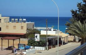 Penthouses for sale in Famagusta. A two bedroom Apartment center of Protaras